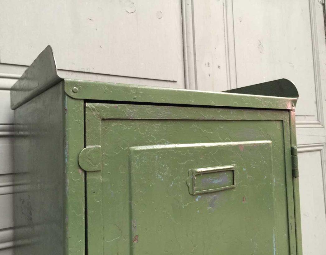 ancienne-console-atelier-verte-industrielle-5francs-6