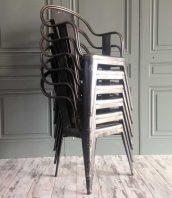 fauteuil-tolix-modele-c-xavier-pauchard-5francs-0