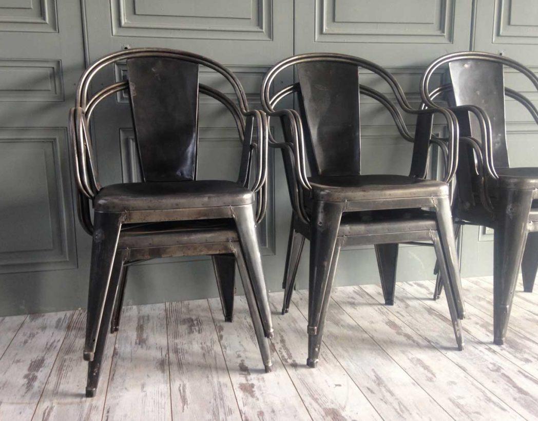 fauteuil-tolix-modele-c-xavier-pauchard-5francs-4