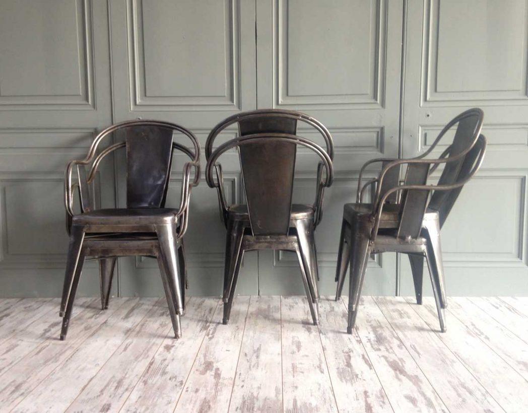 fauteuil-tolix-modele-c-xavier-pauchard-5francs-5