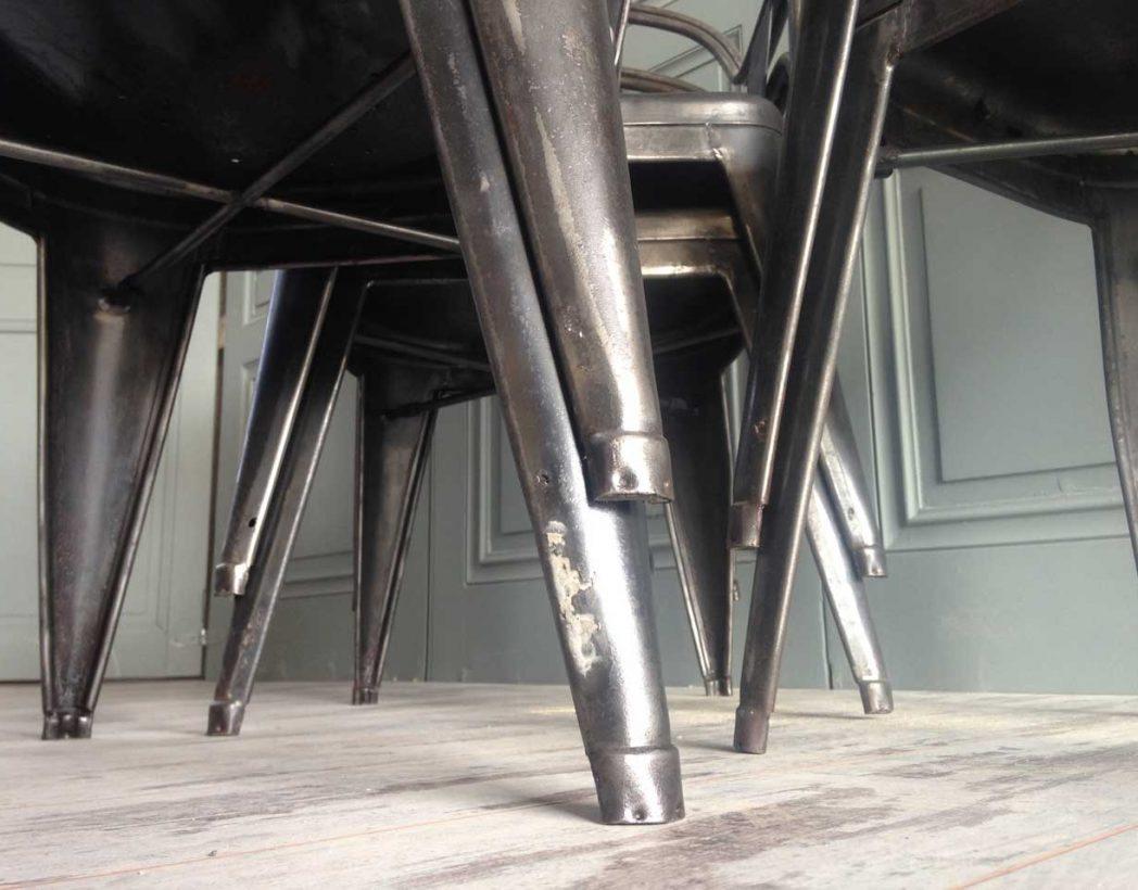 fauteuil-tolix-modele-c-xavier-pauchard-5francs-6