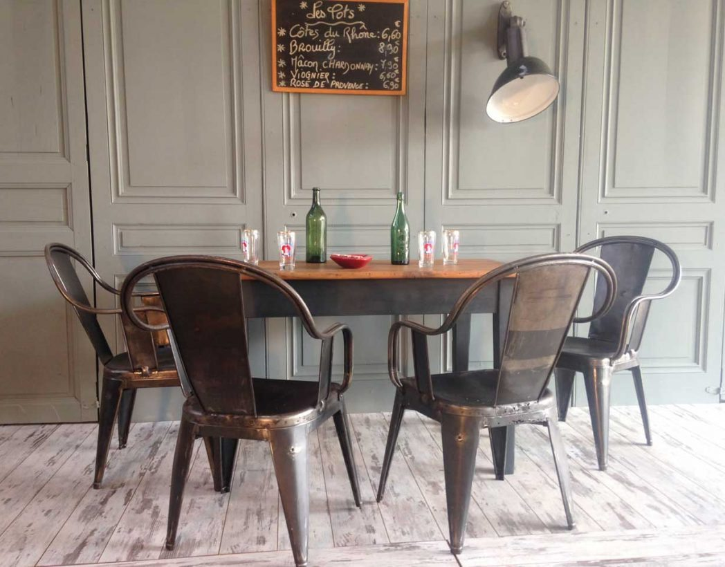 fauteuil-tolix-modele-c-xavier-pauchard-5francs-8