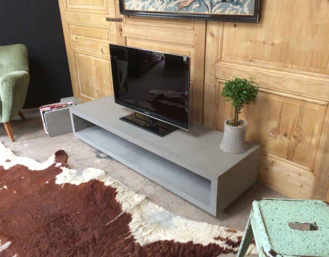 meuble-tv-beton-designer-5francs-2