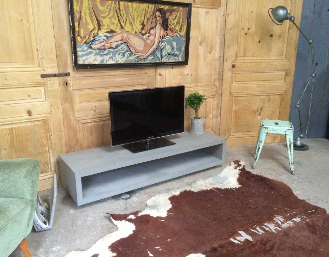 meuble-tv-beton-designer-5francs-3