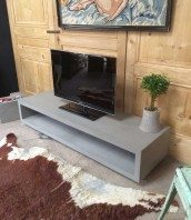 meuble-tv-beton-designer-5francs-6