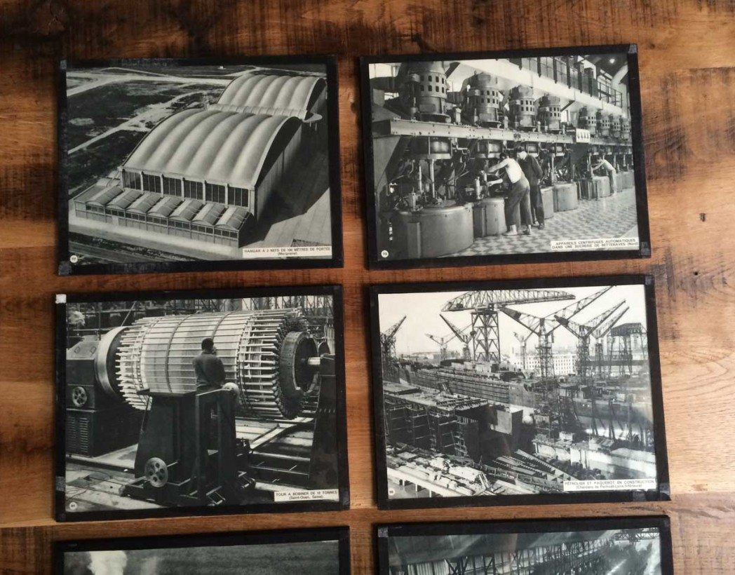 photos-willy-ronis-industrie-francaise-5francs-12