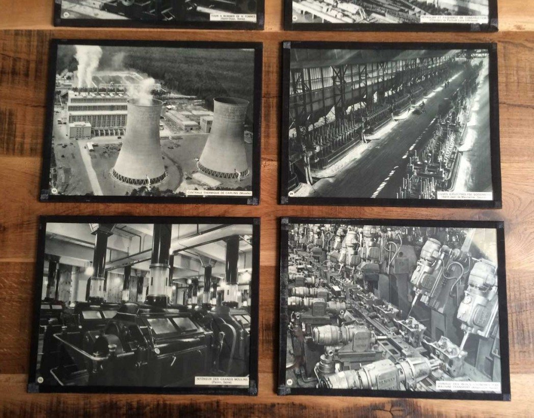 photos-willy-ronis-industrie-francaise-5francs-13