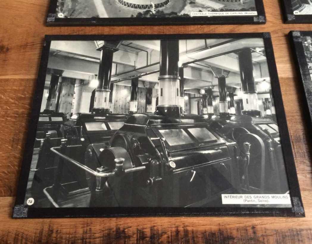 photos-willy-ronis-industrie-francaise-5francs-14
