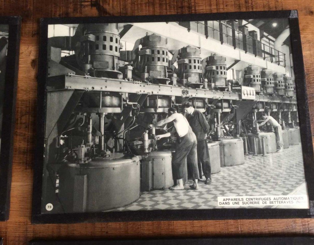 photos-willy-ronis-industrie-francaise-5francs-16