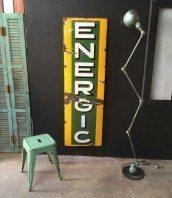 plaque-emaillee-energic-garage-deco-industrielle-5francs-1