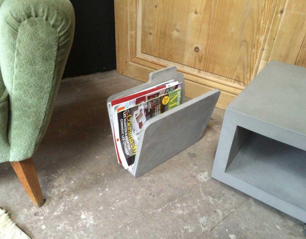porte-document-beton-folder-designer-5francs-2