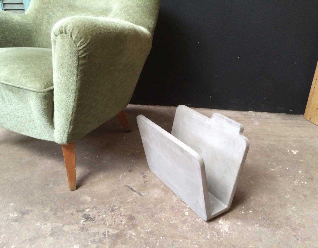 porte-document-beton-folder-designer-5francs-3