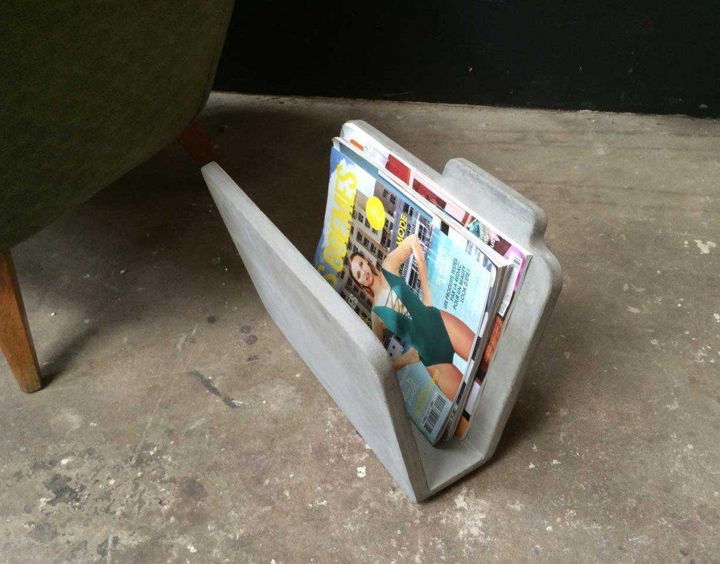 porte-document-beton-folder-designer-5francs-4