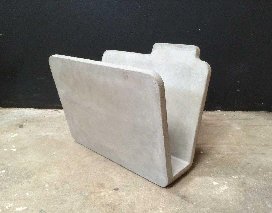 porte-document-beton-folder-designer-5francs-5