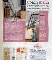 prima-maison-deco-industrielle-5francs-8