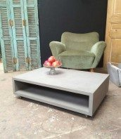 table-basse-beton-designer-5francs-1