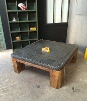 table-basse-industrielle-cuve-rivetee-5francs-1