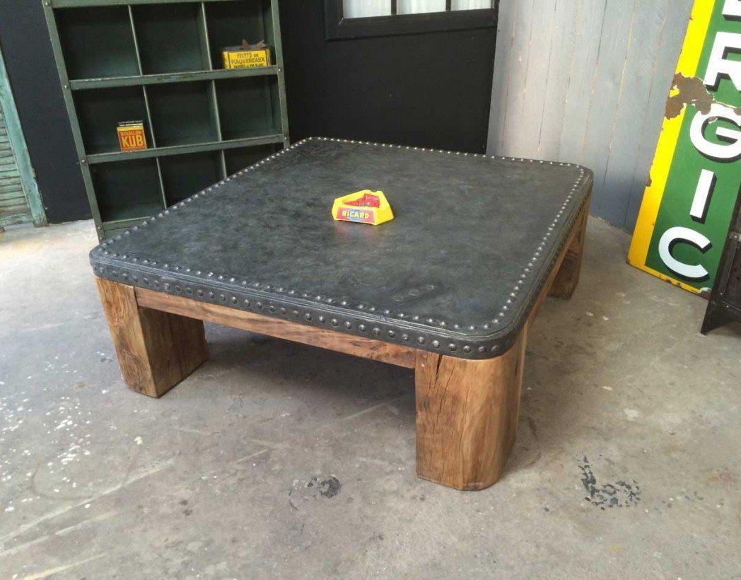 table-basse-industrielle-cuve-rivetee-5francs-2
