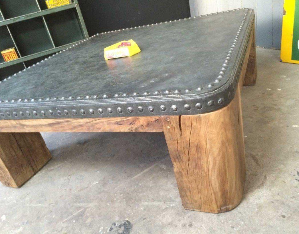 table-basse-industrielle-cuve-rivetee-5francs-4