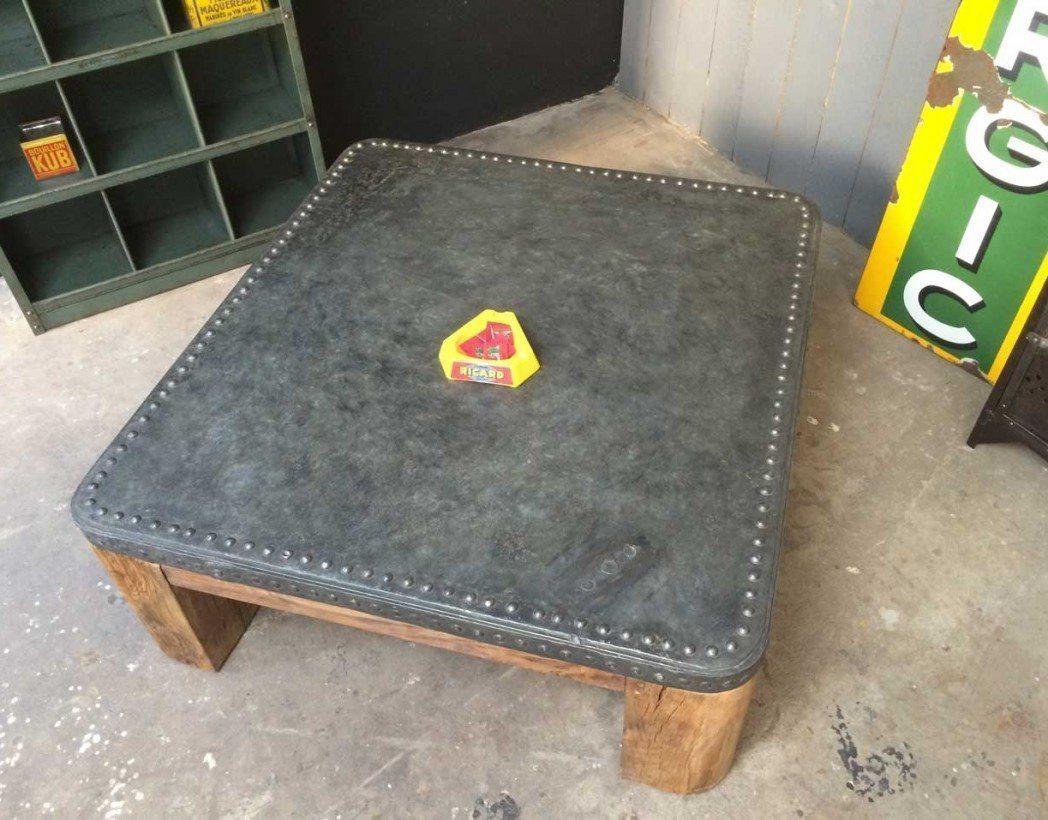 table-basse-industrielle-cuve-rivetee-5francs-5