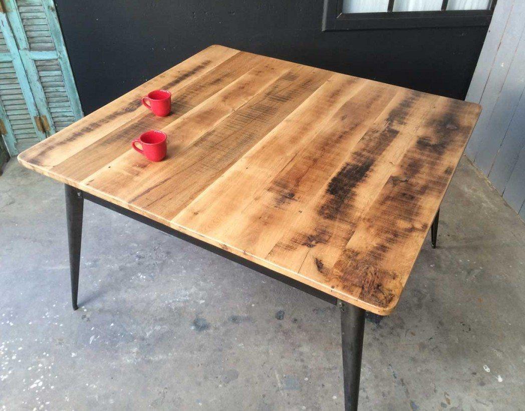 table-industrielle-tolix-plateau-bois-5francs-4