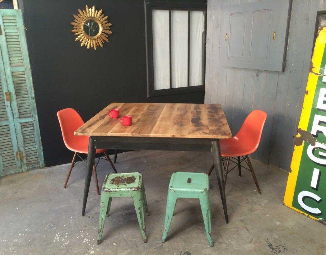 table-industrielle-tolix-plateau-bois-5francs-8