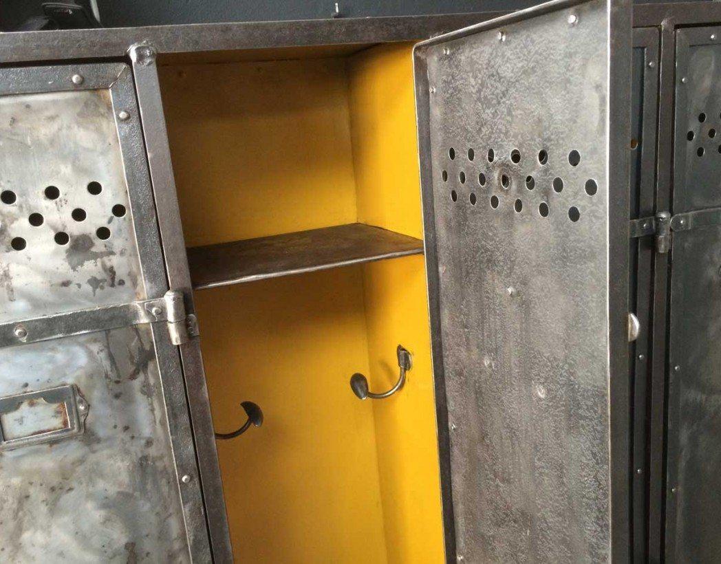 vestaire-usine-decape-deco-industrielle-5francs-5