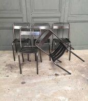 ancienne-chaise-tolix-t1-vintage-bistrot-metal-5francs-1