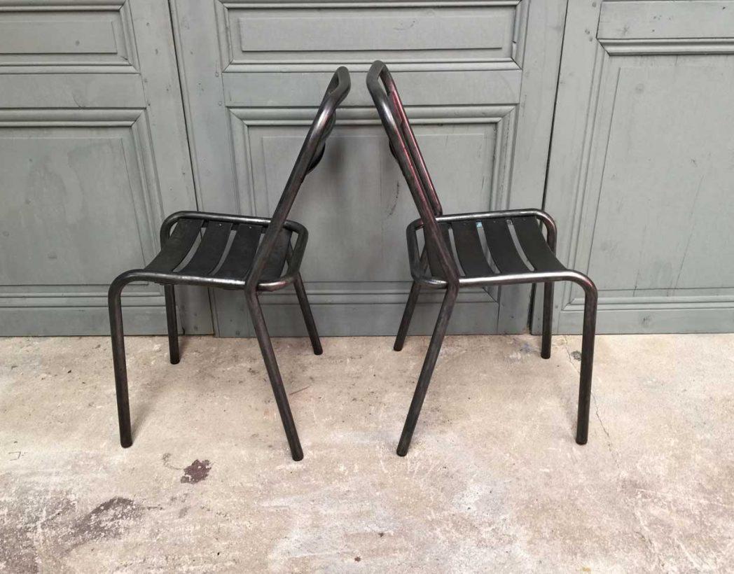 ancienne-chaise-tolix-t1-vintage-bistrot-metal-5francs-4