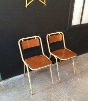 chaise-ecole-annee-50-retro-5francs-1