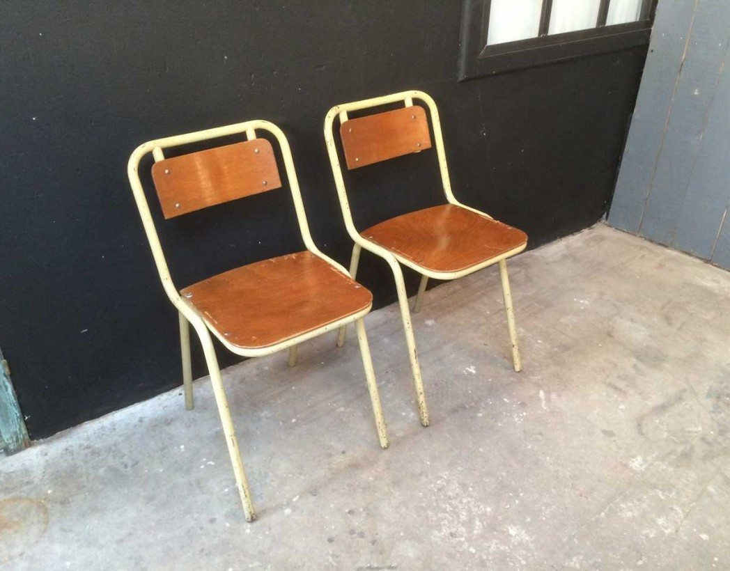 chaise-ecole-annee-50-retro-5francs-2