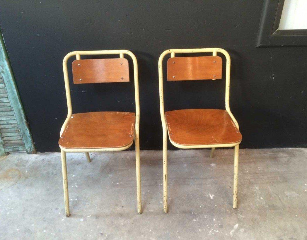 chaise-ecole-annee-50-retro-5francs-3