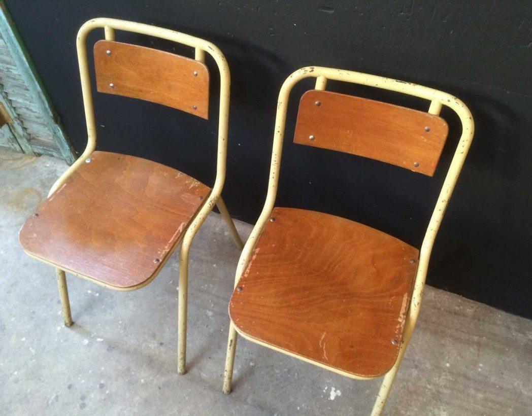 chaise-ecole-annee-50-retro-5francs-4