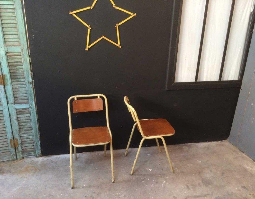 chaise-ecole-annee-50-retro-5francs-6