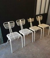 chaise-industrielle-rene-malaval-annee-50-5francs-1