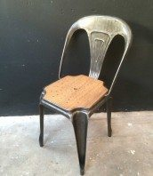 chaise-multipls-ancienne-industrielle-5francs-1