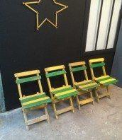 chaise-pliante-ancienne-bois-cirque-5francs-1