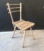 chaise-thonet-jardin-boheme-bois-flotte-5francs-1