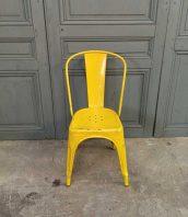 chaise-tolix-a-vintage-jaune-xavier-pauchard-5francs-1