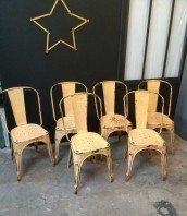 chaise-tolix-model-a-ancienne-beige-industrielle-5francs-1