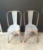 chaise-tolix-model-a-ancienne-gris-industrielle-5francs-1