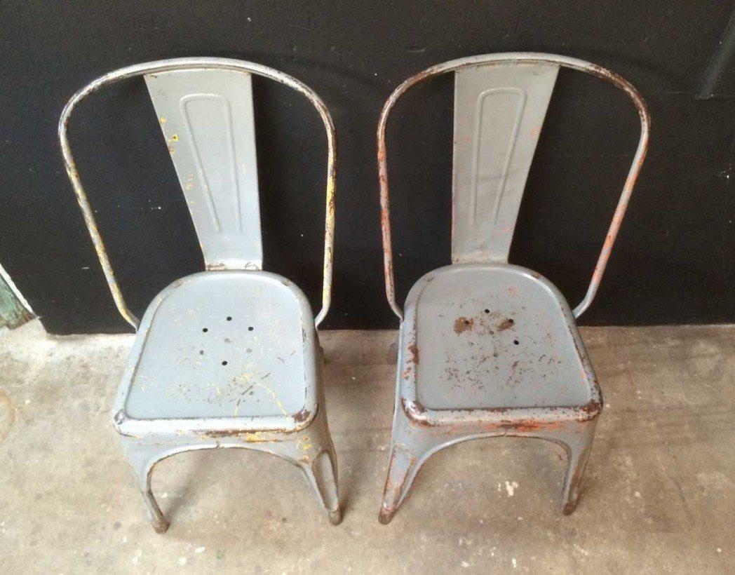 chaise-tolix-model-a-ancienne-gris-industrielle-5francs-3