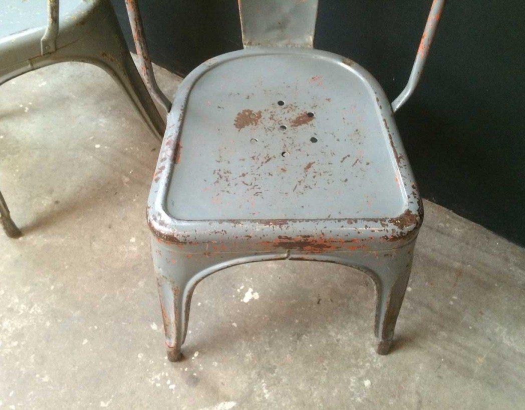 chaise-tolix-model-a-ancienne-gris-industrielle-5francs-6