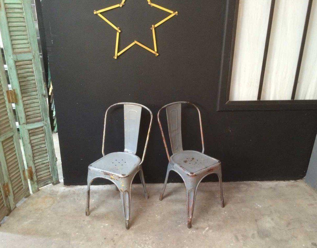 chaise-tolix-model-a-ancienne-gris-industrielle-5francs-7