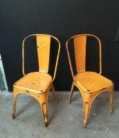 chaise-tolix-model-a-ancienne-orange-industrielle-5francs-1