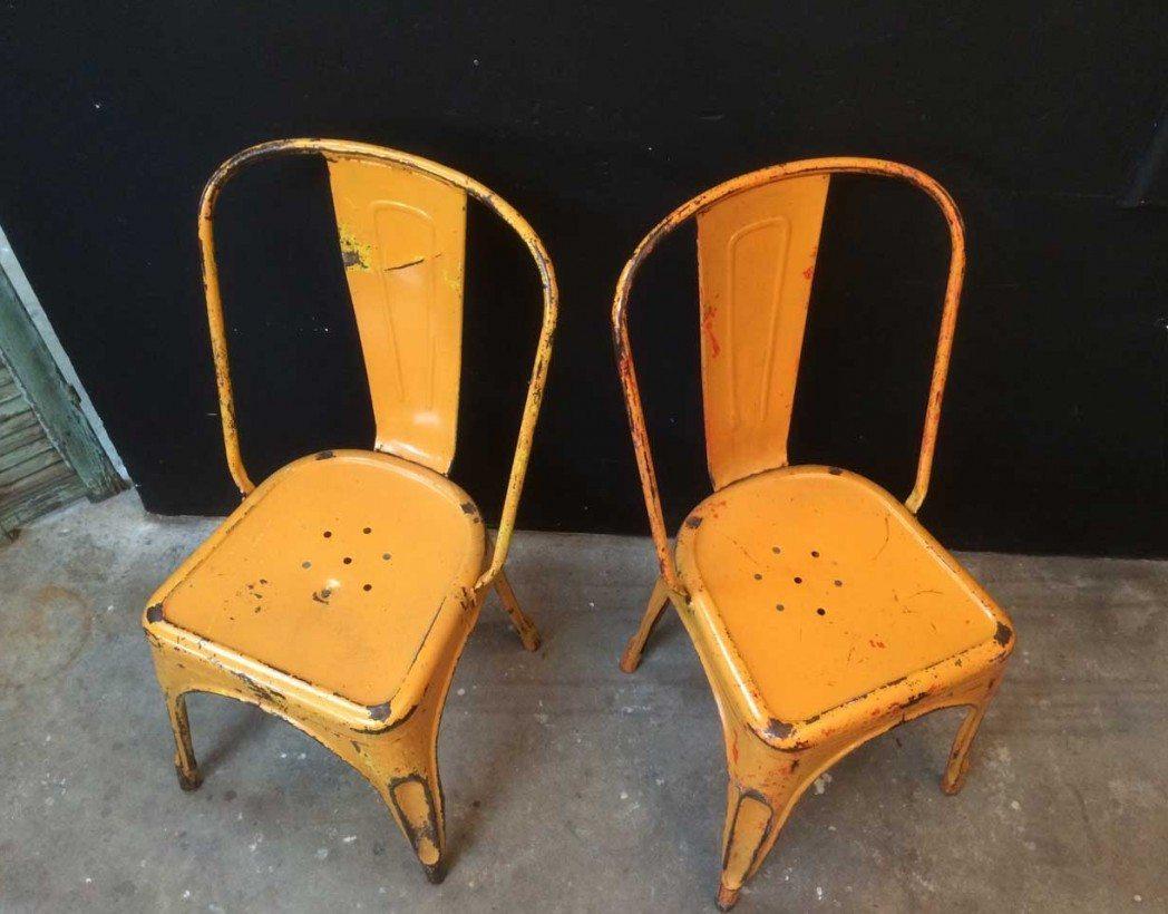 chaise-tolix-model-a-ancienne-orange-industrielle-5francs-4