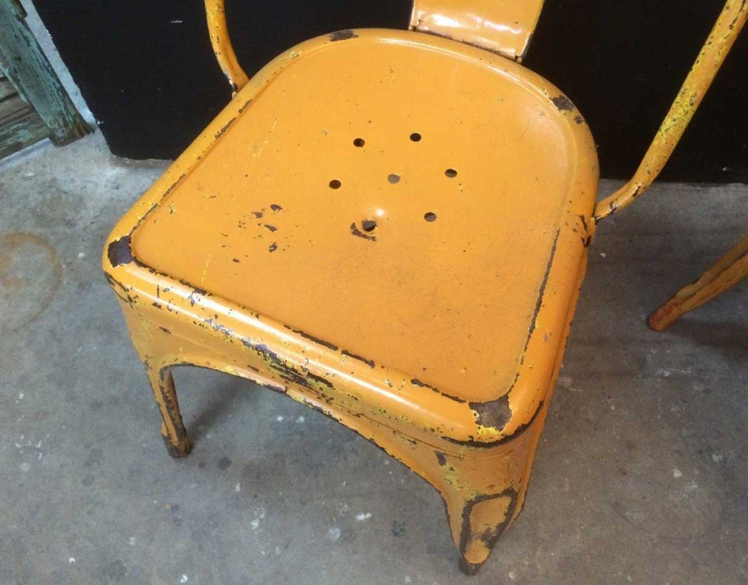 chaise-tolix-model-a-ancienne-orange-industrielle-5francs-5