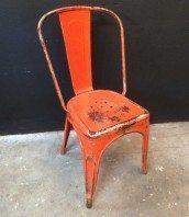 chaise-tolix-model-a-ancienne-rouge-industrielle-5francs-1