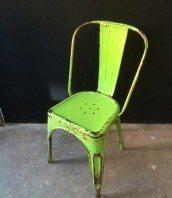 chaise-tolix-model-a-ancienne-vert-anis-industrielle-5francs-1
