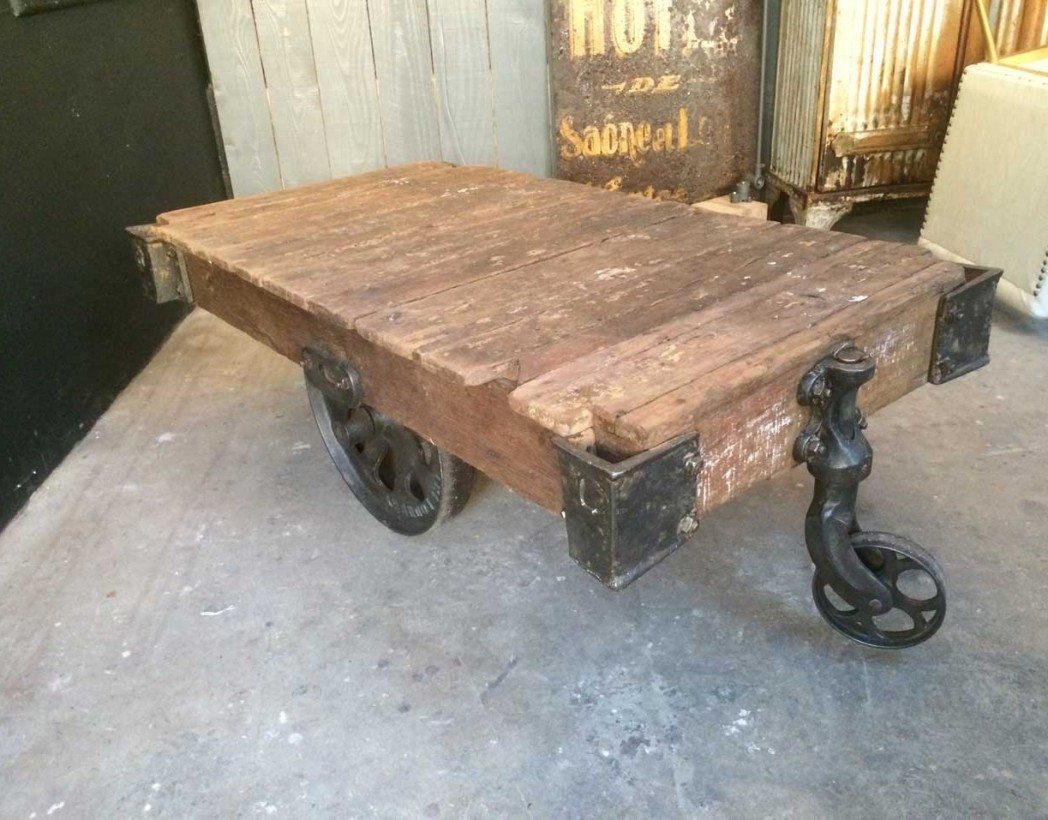 chariot-industriel-usa-ancien-table-basse-5francs-6